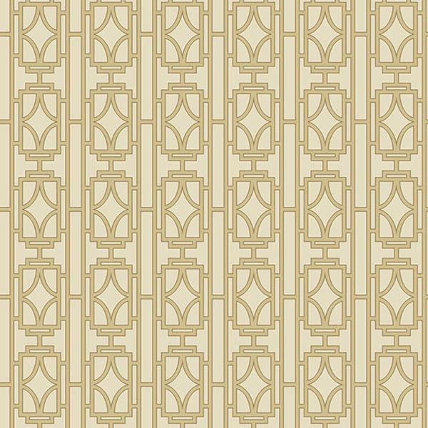 Английские обои Fine Decor,  коллекция Empress, артикул2669-21771