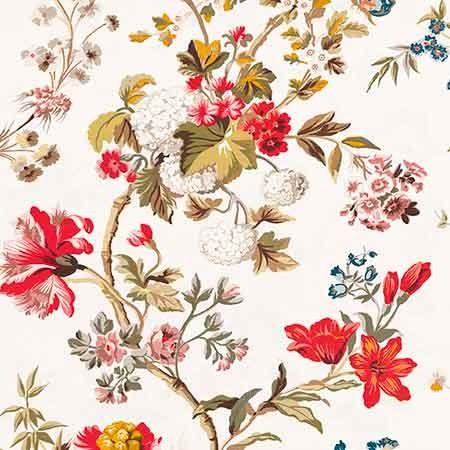 Итальянские обои Colony,  коллекция Wallpaper Collection, артикулWP16098M-001