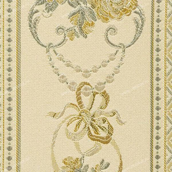 Американские обои Prospero,  коллекция Jolie, артикул8644-404