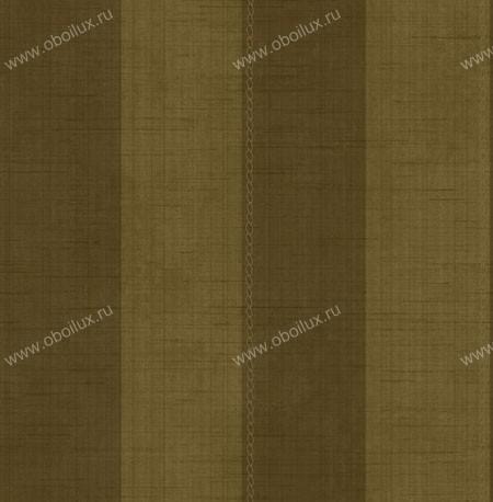 Немецкие обои KT-Exclusive,  коллекция Radiance, артикулPL51227