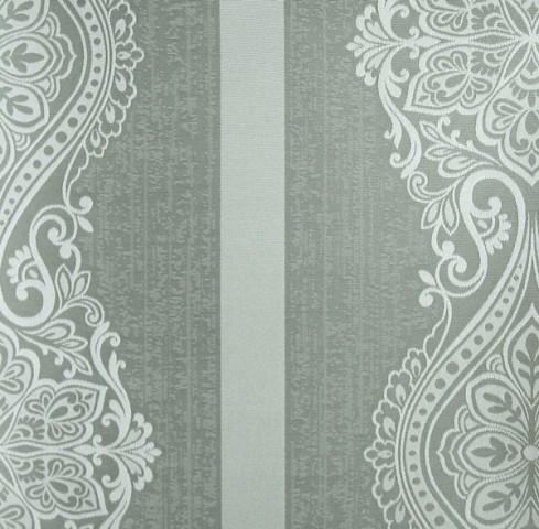 Итальянские обои Sangiorgio,  коллекция Texwall Line - Victoria, артикул8653/222