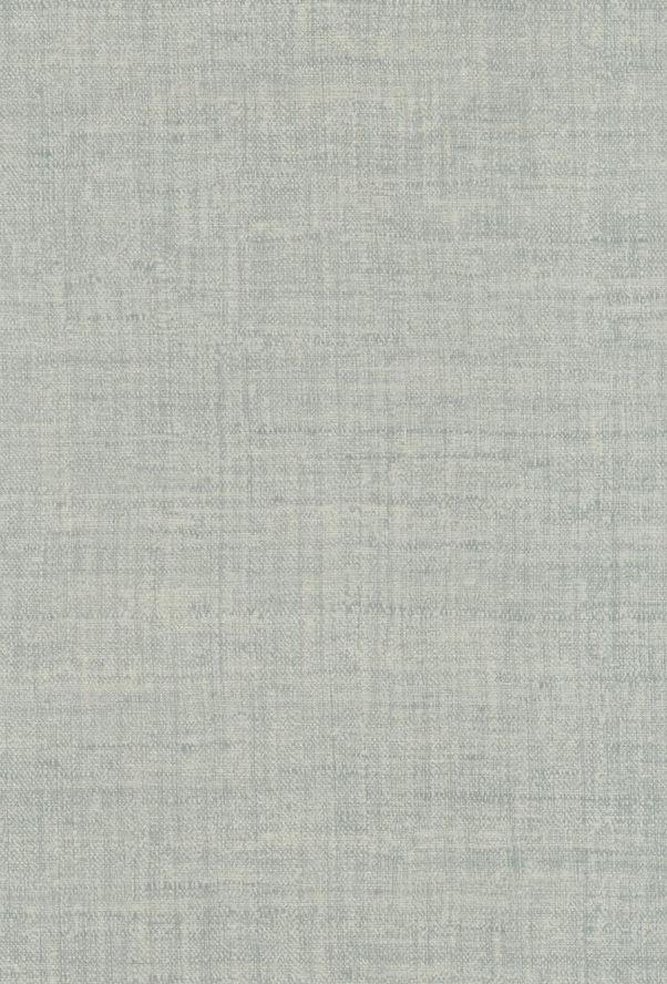 Канадские обои Aura,  коллекция Traditional Silks, артикулFD68217