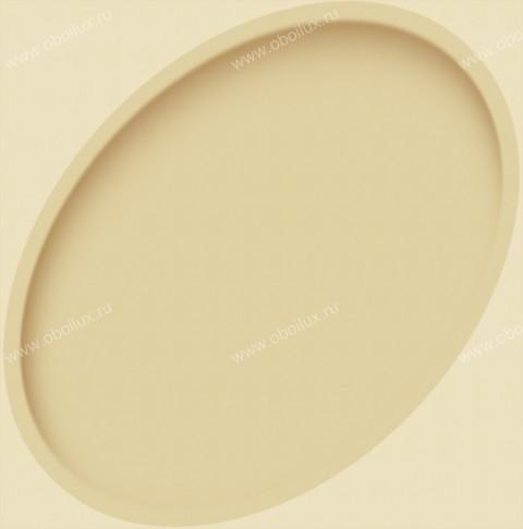 Французские обои Elitis,  коллекция Serie Limitee, артикулTP163-02