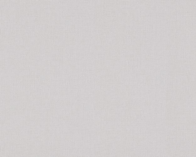 Немецкие обои A. S. Creation,  коллекция Esprit X, артикул95804-2