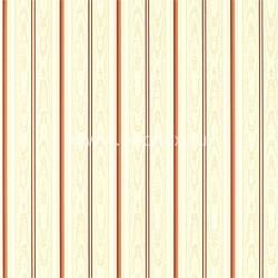 Американские обои Thibaut,  коллекция Stripe Resource III, артикулT2201