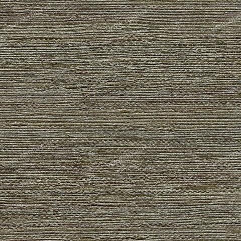 Французские обои Elitis,  коллекция Textures Vegetales, артикулVP632-23