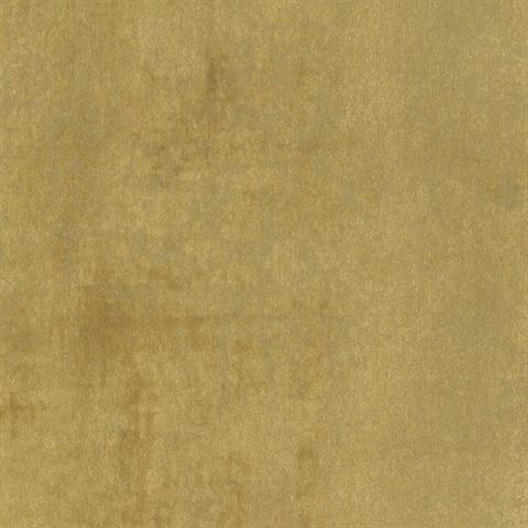 Американские обои York,  коллекция Gold Leaf, артикулGF0831