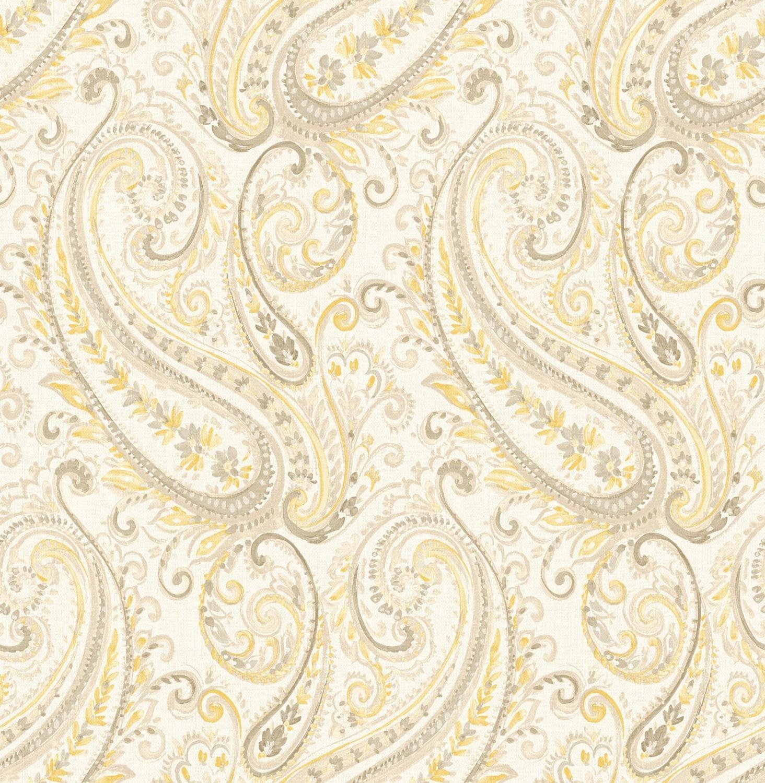 Английские обои Fine Decor,  коллекция Maison Chic, артикул2665-22047
