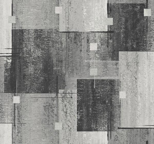Немецкие обои KT-Exclusive,  коллекция Tempo, артикулTM71200