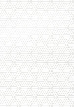 Американские обои Thibaut,  коллекция Geometric Resource, артикулT1876
