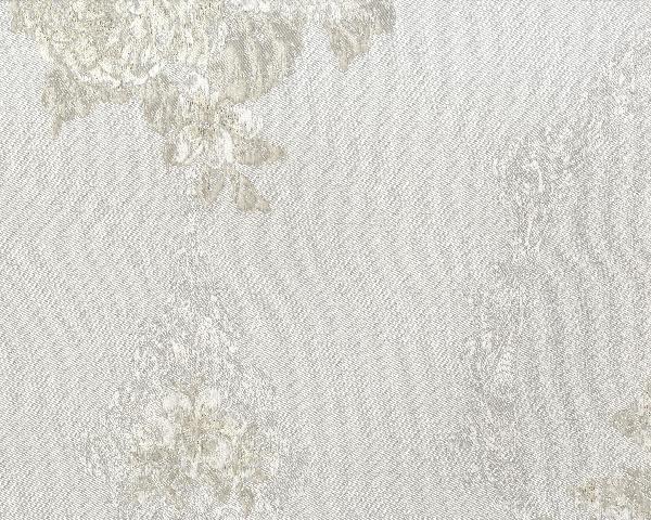 Итальянские обои Sangiorgio,  коллекция Romantic, артикулM9154/903