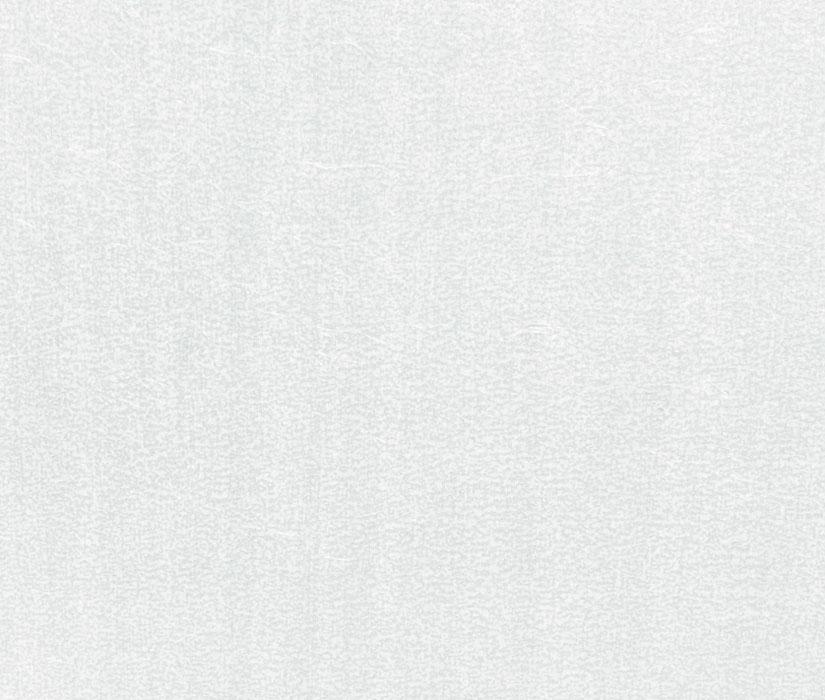 Английские обои GP & J Baker ,  коллекция Crayford, артикулBW45011/4