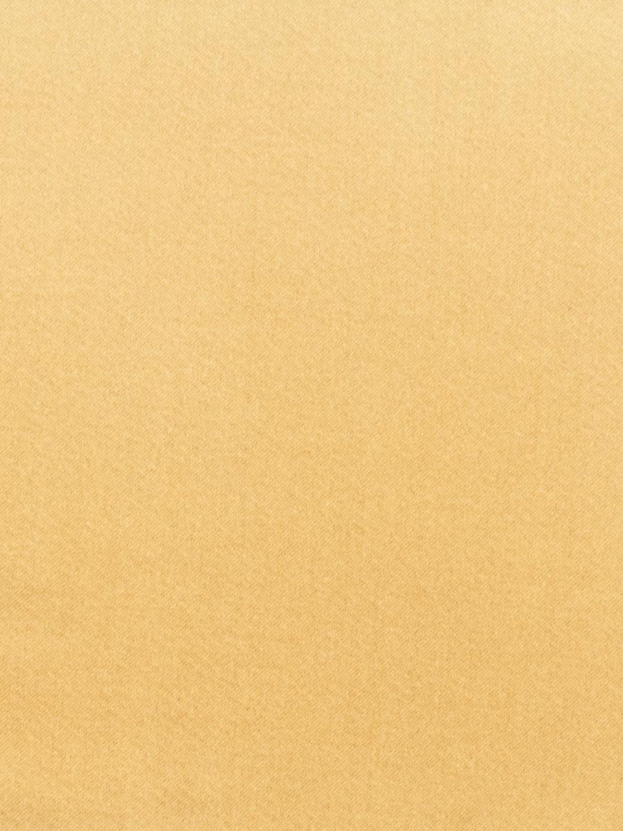 02022 Gold