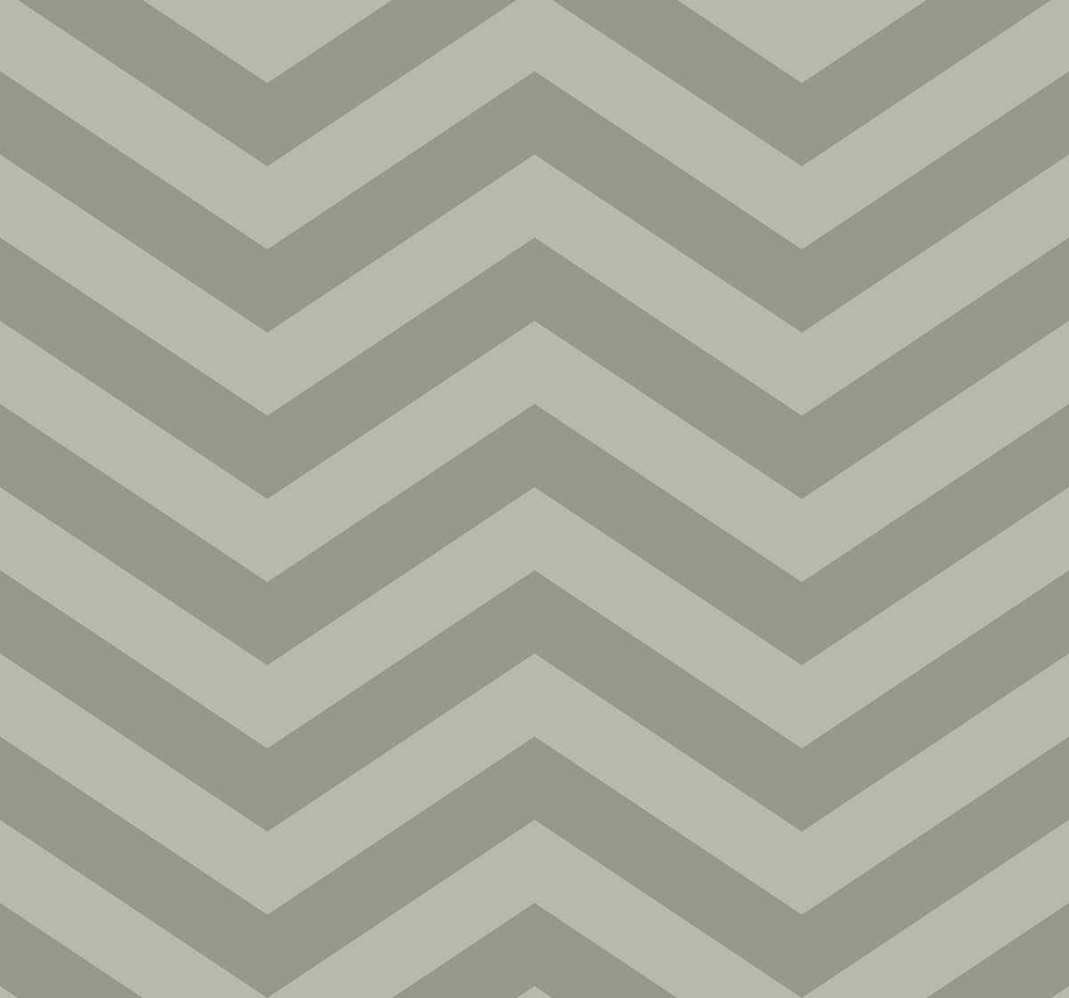 Американские обои Paper & Ink,  коллекция Madison Geometrics, артикулLA30607