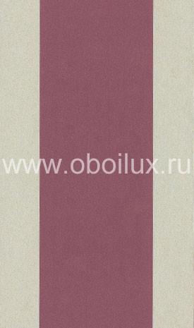 Английские обои Osborne & Little,  коллекция Pompadour, артикулW6017-02