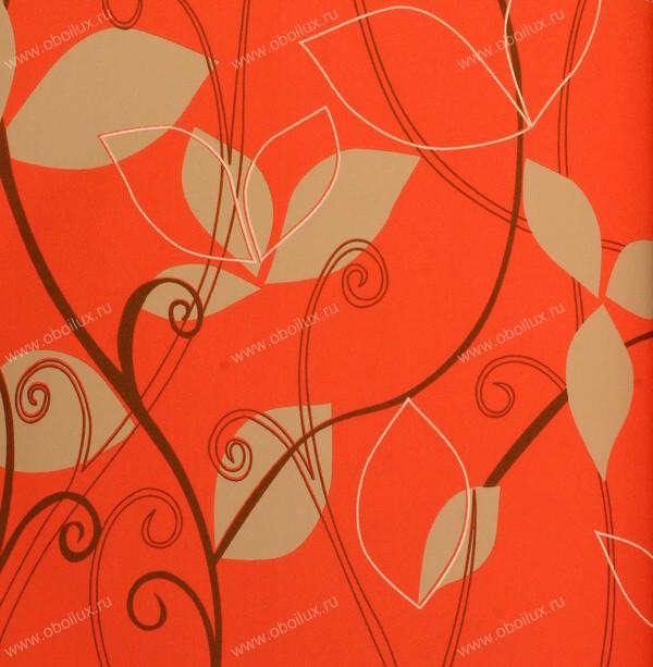 Обои  BN International,  коллекция Primavera, артикул43357