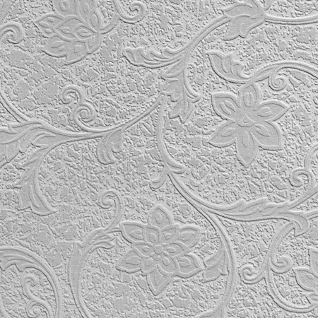 Английские обои Anaglypta,  коллекция Textured Vinyls, артикулRD4012