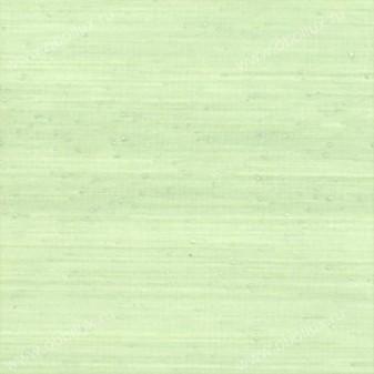 Американские обои Thibaut,  коллекция Grasscloth Resource, артикулT5067