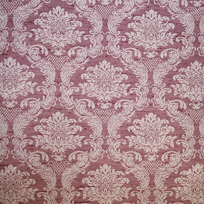 Бельгийские обои Calcutta,  коллекция Figaro, артикул610039