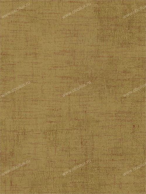 Американские обои Seabrook,  коллекция Tapestry, артикулTY32101