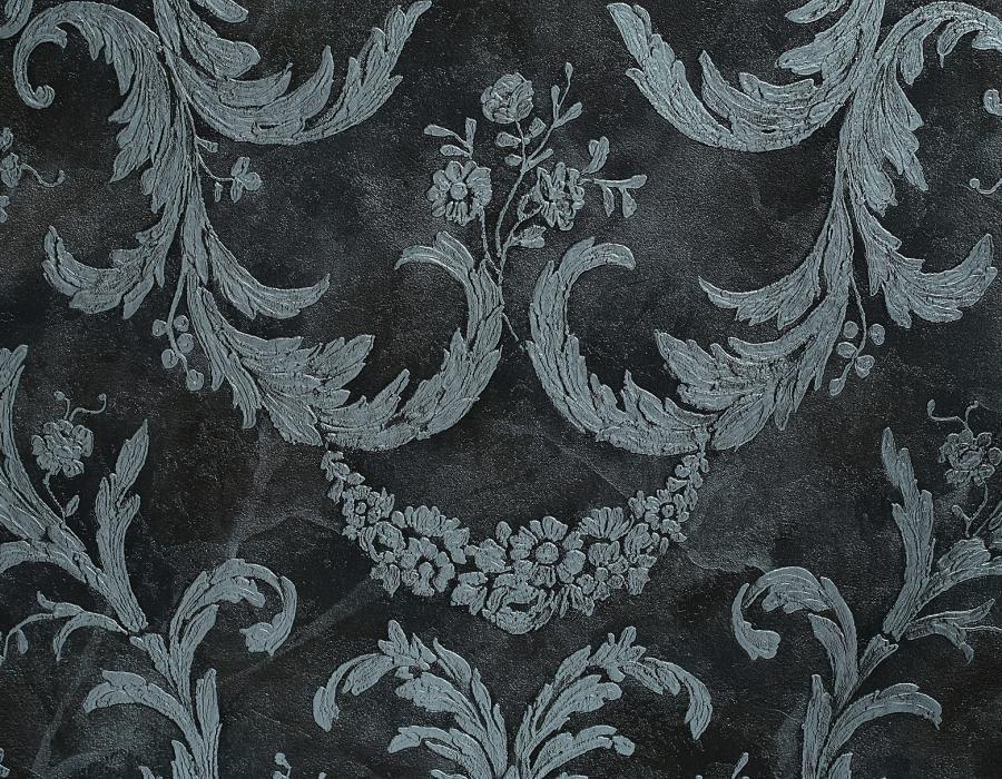 Итальянские обои Limonta,  коллекция Supernova, артикул41089