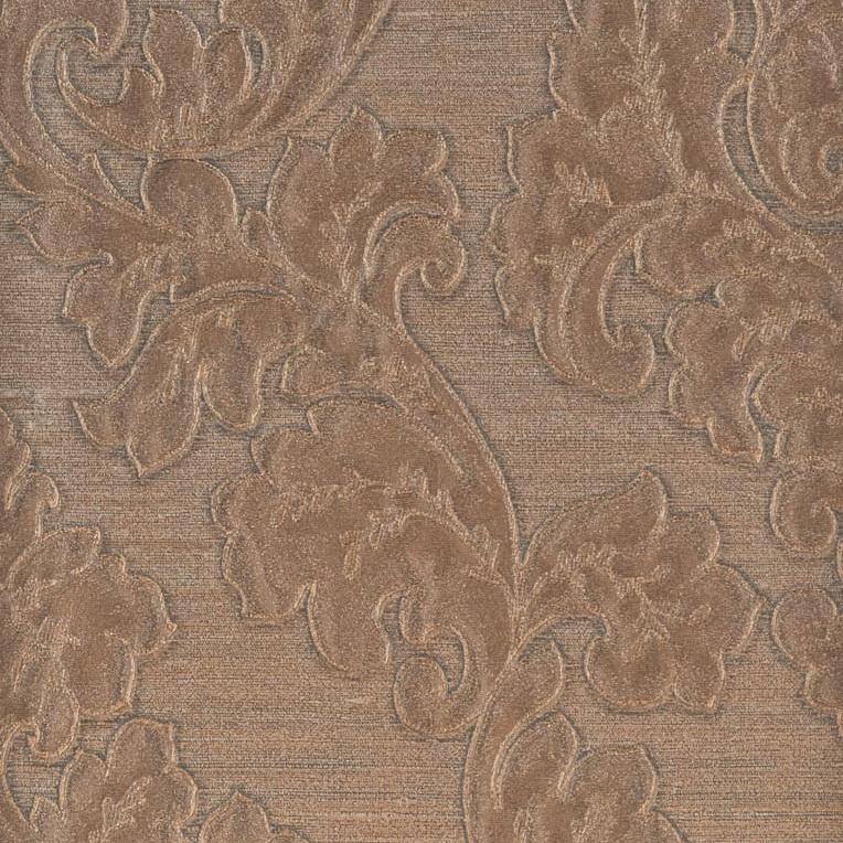 Итальянские обои Selecta Parati,  коллекция Samarkanda, артикулSE125006