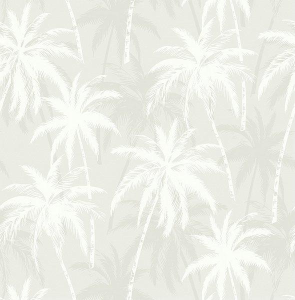 Американские обои Paper & Ink,  коллекция Coastal Chic, артикулCO11700