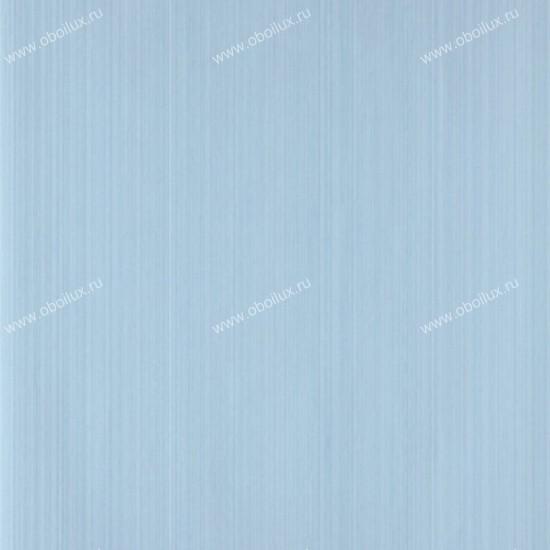 Английские обои Farrow & Ball,  коллекция Plain and Simple, артикулDR1268