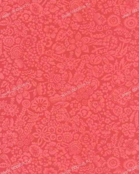 Обои  Eijffinger,  коллекция Ibiza, артикул330213
