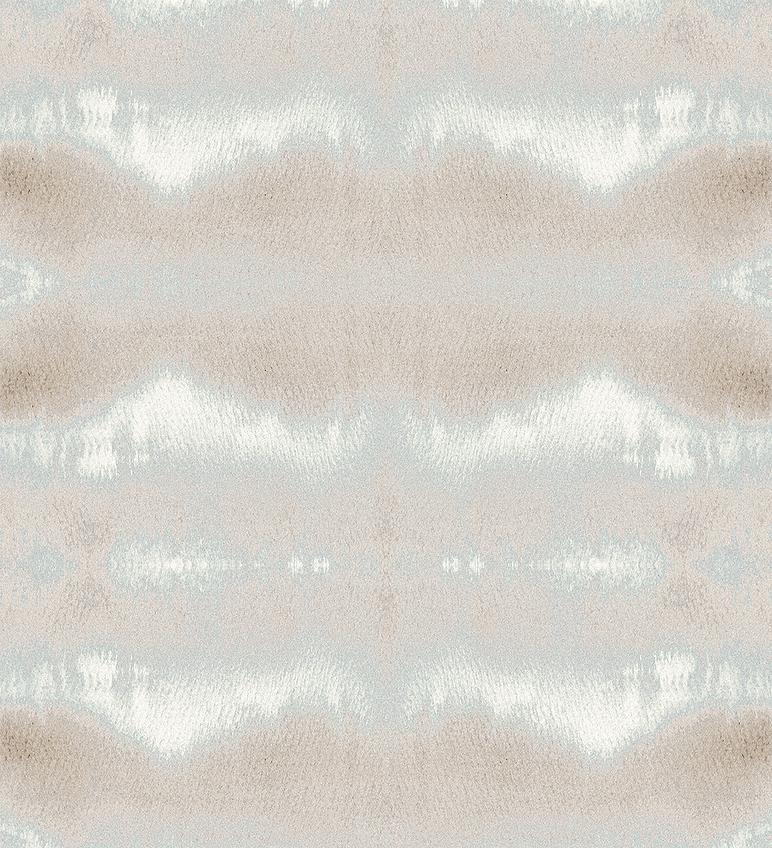 Российские обои Yana Svetlova Wallcoverings,  коллекция Pano, артикул01.1