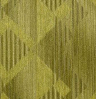 Бельгийские обои Arte,  коллекция Galena, артикул92091