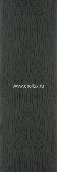 Английские обои Designers guild,  коллекция Christian Lacroix - Air de Paris, артикулPCL001/03