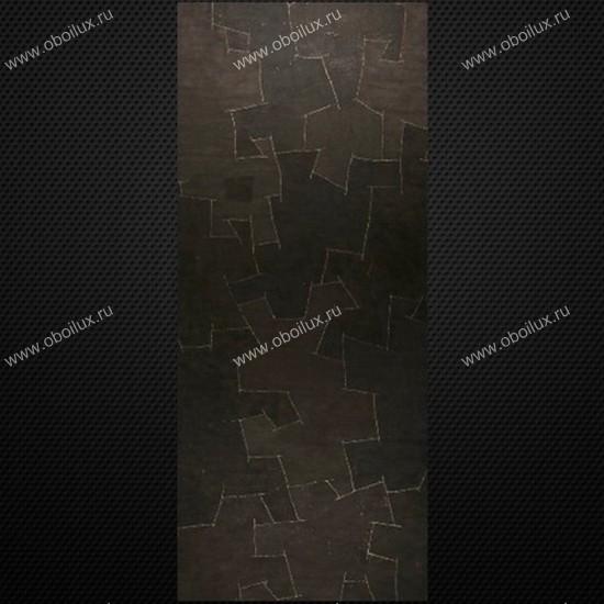 Бельгийские обои Arte,  коллекция Bark Cloth, артикул3004-141