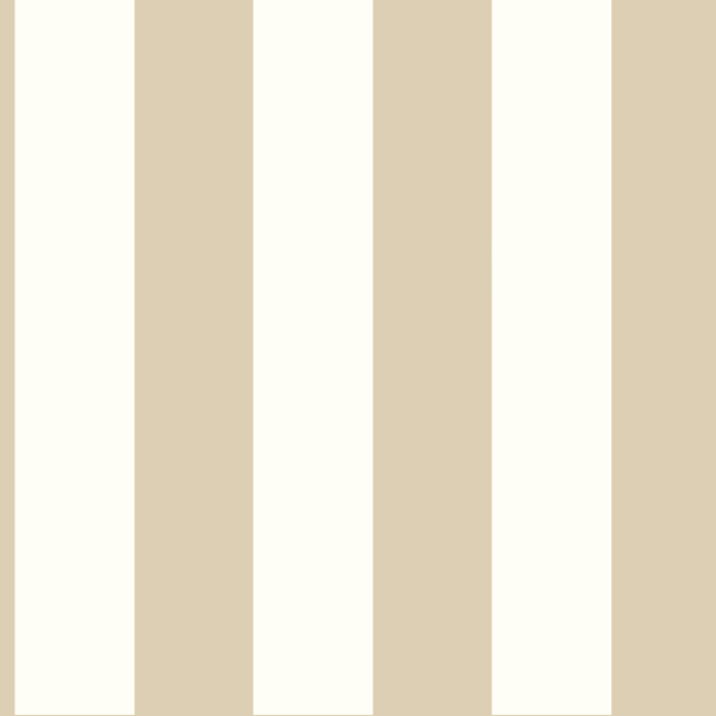 Американские обои York,  коллекция Ashford House - Ashford Stripes, артикулSA9177
