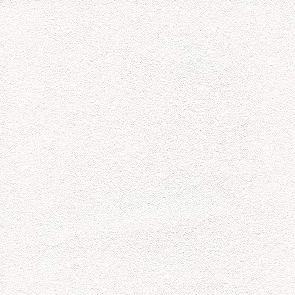 Американские обои Chesapeake,  коллекция Warner Textures, артикулWA3487