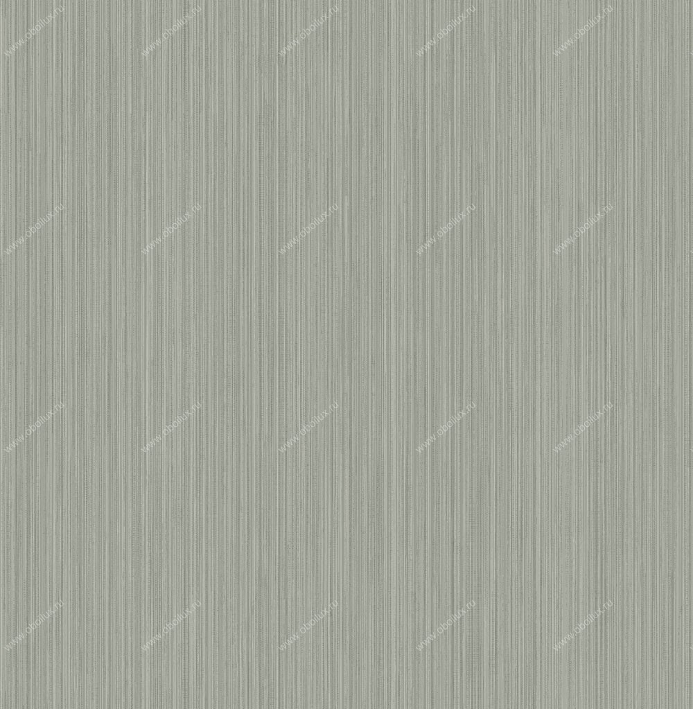 Американские обои Wallquest,  коллекция Fontaine, артикулPM41002
