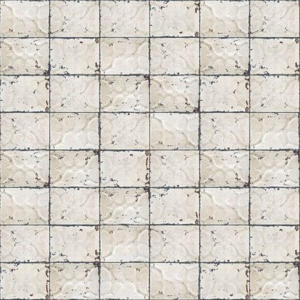 Российские обои Rebel Walls,  коллекция No 2 Frontage, артикулR12851