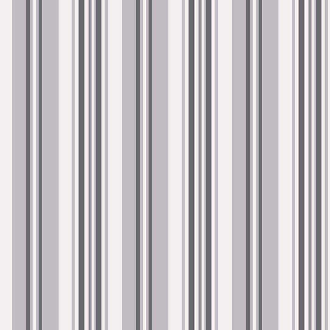 Шведские обои Eco,  коллекция Stripes and Squares, артикул3872