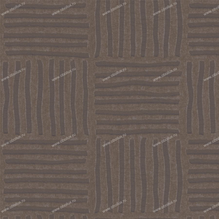 Немецкие обои Marburg,  коллекция Wall Couture, артикул52249