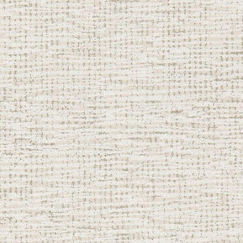 Бельгийские обои Covers,  коллекция Textures, артикул7510040