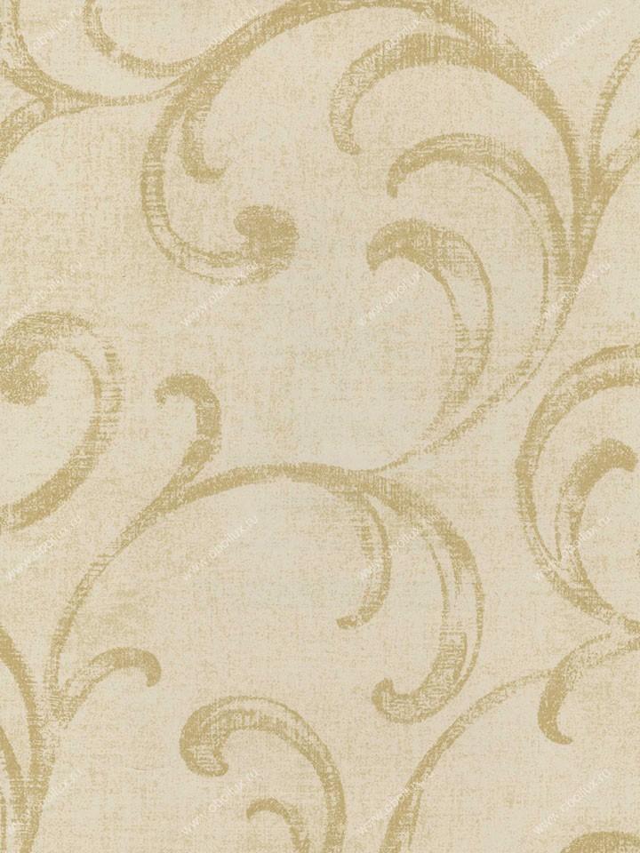 Американские обои Wallquest,  коллекция Fresh Floral, артикулFF91807