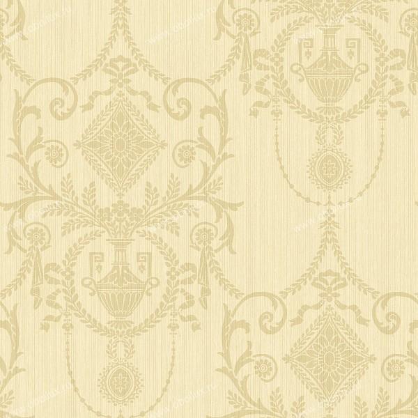 Американские обои Wallquest,  коллекция Chantilly, артикулcu81311