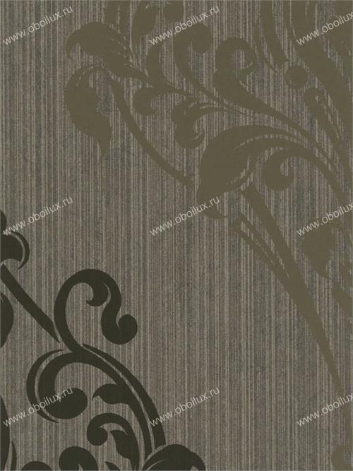 Американские обои Wallquest,  коллекция Panache, артикулSM60706