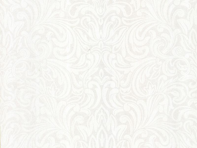 Американские обои Fresco,  коллекция Salon, артикул601-58444