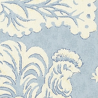 Американские обои Thibaut,  коллекция Palladio, артикулT8882