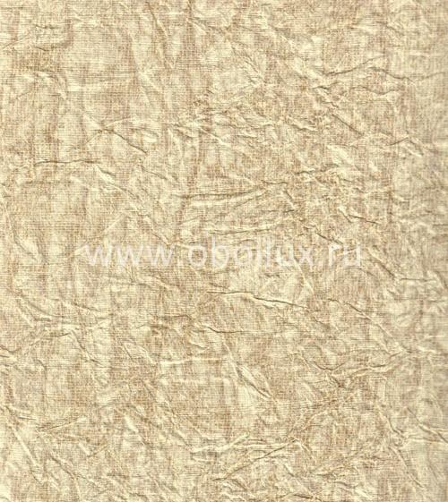 Американские обои York / Ronald Redding,  коллекция Ronald Redding - Tonal Resource, артикулNL1438