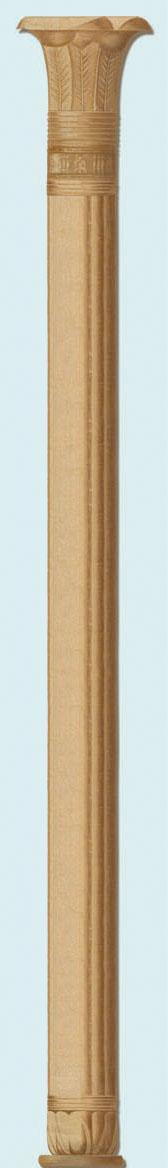 Английские обои Iksel,  коллекция Scenic & Architectural Wallpapers, артикулAssortedColumnsCOL10