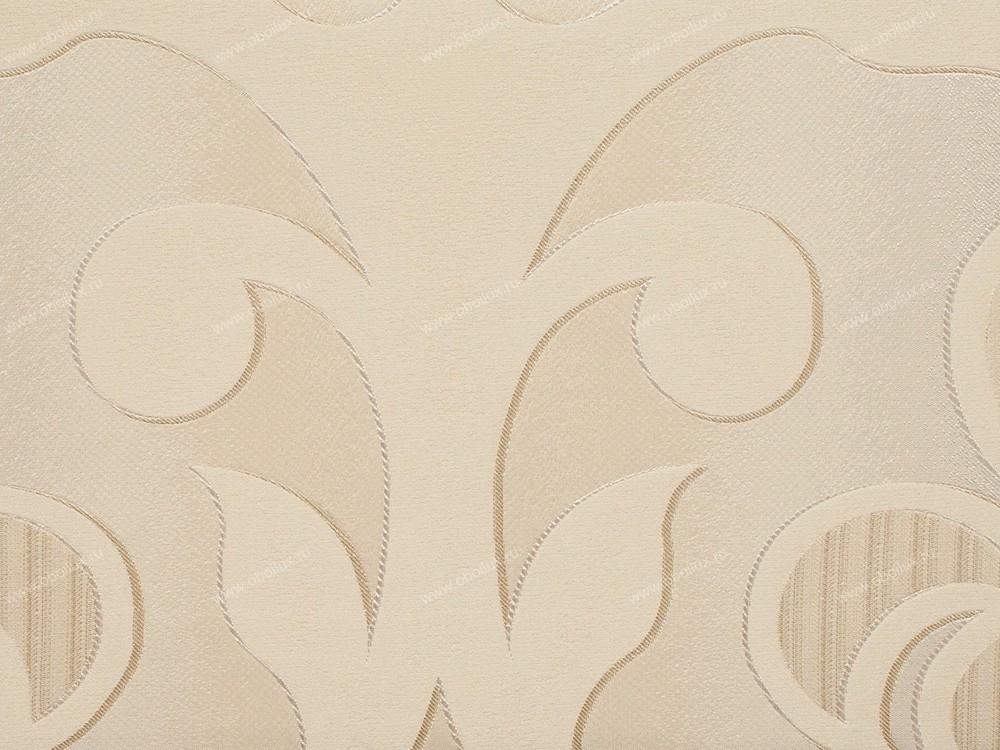 Итальянские обои Sangiorgio,  коллекция Palace, артикулM7388/8086