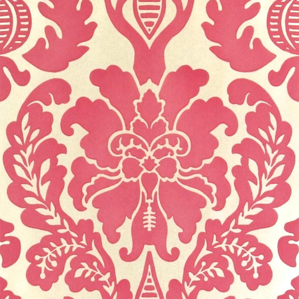 Английские обои Designers guild,  коллекция Naturally III, артикулP499/05