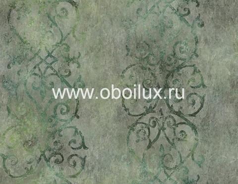 Американские обои Wallquest,  коллекция Izmir, артикулHA60304